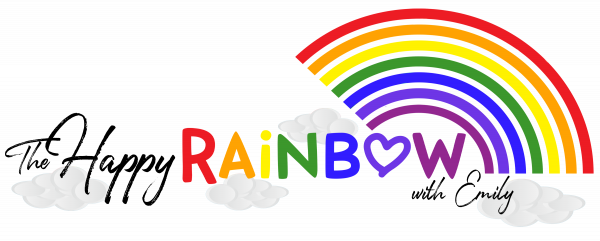 The Happy Rainbow